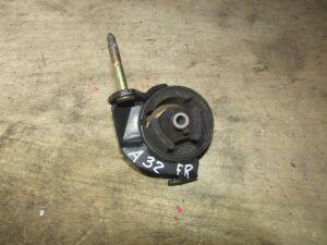 Подушка двигателя на Nissan Cefiro A32 VQ20-DE 510746