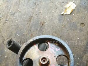 Насос гур на Toyota 2C