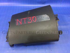 Бардачок на Nissan X-Trail NT30 evro