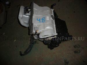 Мотор печки на Nissan X-Trail TNT31 QR25