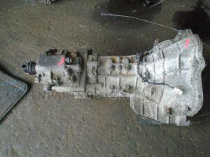Кпп механическая на Suzuki Jimny JB23W K6AT 2mod