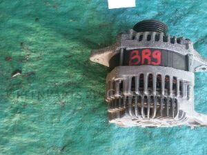 Генератор на Subaru Legacy BR9, BM9, BMG, BRM, BRF, BRG, BMM, B14 EJ253JUAFE 23700AA650