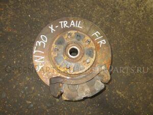 Ступица на Nissan X-Trail NT30 QR20DE