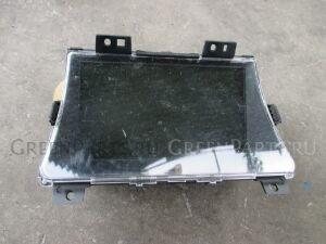 Монитор на Honda Inspire CP3