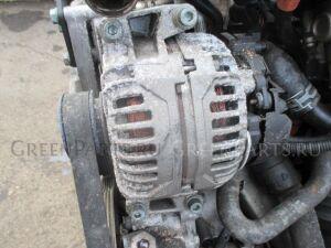 Генератор на Audi A4 B7 8K2 8ED BWE