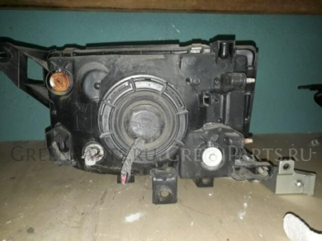 Фара на Nissan Terrano R50 100-63437