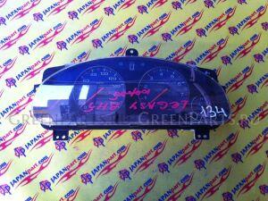 Спидометр на Subaru Legacy BH5 85012AE040
