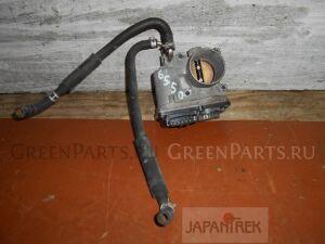 Дроссельная заслонка на Mitsubishi Colt Z25A 4G19 6550