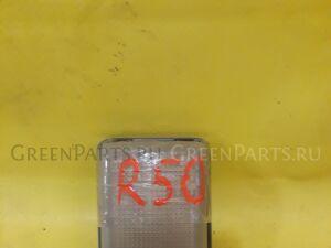 Светильник салона на Nissan PATHFINDER,TERRANO R 50 evro