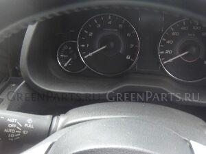 Спидометр на Subaru Legacy BR9 EJ25