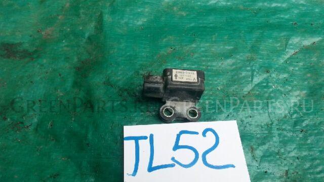 Датчик на Suzuki Escudo TA02W, TA52W, TD02W, TD52W, TD62W, TL52W, TD32W J20A 3394570E10