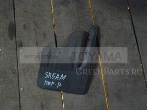 Брызговик на Mazda Bongo Brawny SR5AM