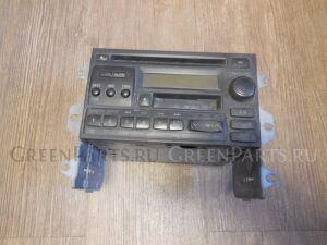 Магнитофон на Mitsubishi FUSO FP50JDR 6M70