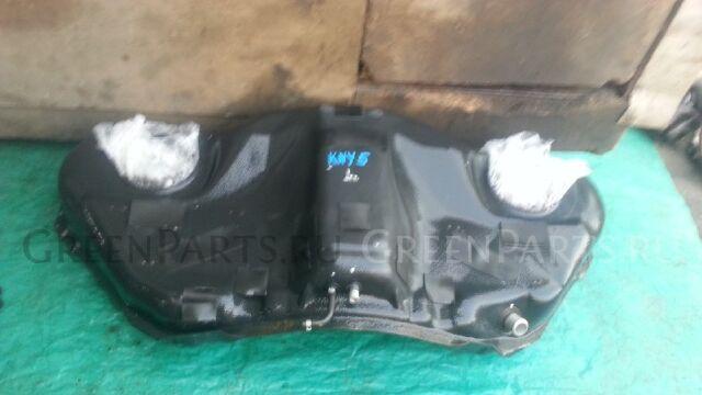 Бензобак на Infiniti M37 Y51 VQ37VHR