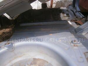 Бардачок на Toyota Prius NHW20 1NZFXE