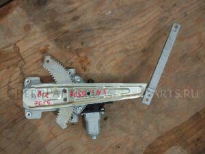 Стеклоподъемный механизм на Honda Life JC1 JC2 P07A