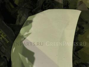 Капот на Toyota Prius ZVW30 2ZRFXE 1133118