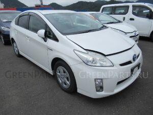 Крыло на Toyota Prius ZVW30 2ZRFXE 1133118