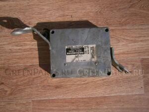 Блок управления efi на Toyota 3S-FE 8966121280