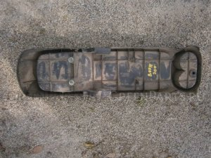 Бардачок на Daihatsu Boon M312S, M300S, M301S, M310S