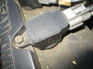 Катушка зажигания на Nissan Bluebird Sylphy G10 QG18DE