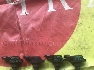 Катушка зажигания на Honda Partner GJ3 L15A OM11-109
