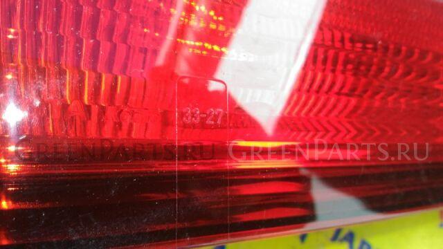 Стоп-планка на Toyota Camry Gracia SXV20 33-27