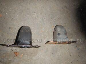 Отбойник рессоры на Mazda Titan WGEAT TF 105658