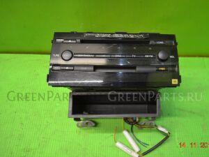 Магнитофон на Toyota Prius NHW20 1NZ-FXE 86120-47150, JBL