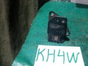 Датчик расхода воздуха на Mitsubishi Pajero Sport KH4W, KH6W, KH8W, KH9W, KH0 4D56 MR547077
