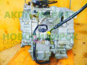 Кпп автоматическая на Honda Civic EU3 D17A SLYA