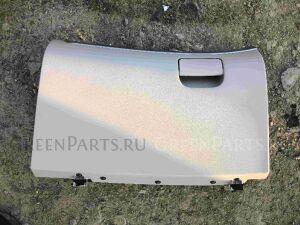 Бардачок на Subaru Legacy BL5 BP5 BPE BLE EJ20X EJ20 EJ253 EZ30 EZ30D EZ30F EJ202 EJ25 E 32