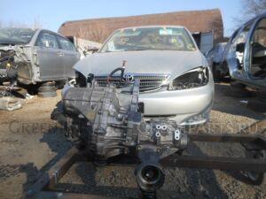 Кпп автоматическая на Toyota Camry ACV35 2AZ-FE 4WD U140F-02A