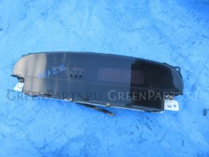 Спидометр на Toyota Vista Ardeo ZZV50 1ZZ