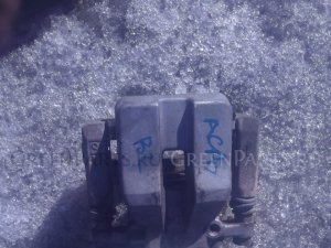 Суппорт на Toyota Rav4 ACA30, ACA31