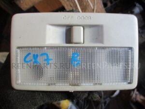 Светильник салона на Mazda Cx-7 ER3P L3-VDT