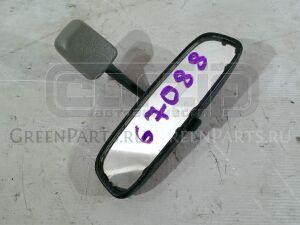 Зеркало салона на Honda Integra DC1 ZC 1203221