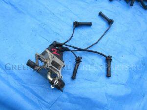 Катушка зажигания на Mazda Mpv LW3W L3 L813 18 100 3217BH