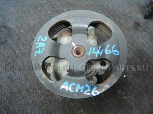 Гур на Toyota Ipsum ACM21W 2AZ-FE