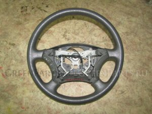Руль на Toyota Alphard MNH15 1MZ-FE 0005531