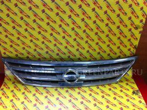 Решетка радиатора на Nissan Presage U31 62310-CN000