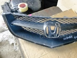 Решетка радиатора на Honda Inspire UA4 J25A