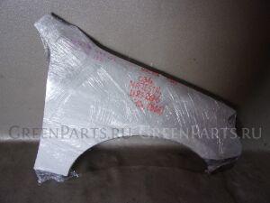 Крыло на Toyota Crown Majesta URS206