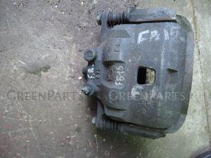 Суппорт на Nissan Sunny FB15 QG15