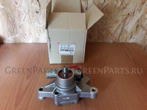 Гур на Honda CR-V RD2 B20B 56110-P2A-013