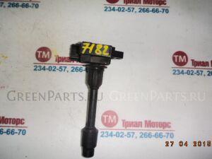 Катушка зажигания на Nissan Cedric HY34 VQ30DET MCP2850
