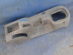 Бардачок на Nissan DIESEL MK210,MK211,MK36 FE6,MD92