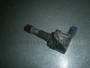 Катушка зажигания на Honda Partner GJ3, GJ4 L15A CM11-116 CM11116