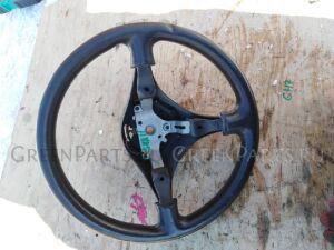 Руль на Toyota Rav4 SXA10, SXA11 3S-FE