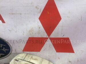 Подкрылок на Toyota Carina Ed ST202